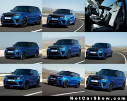 2018 land rover range rover autobiography. modren rover land rover range sport svr 2018  picture 1 of 22 with 2018 land rover range autobiography