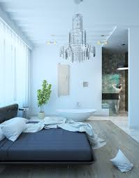 luxurious blue bedrooms great character light. Luxurious Blue Bedrooms Great Character Light B
