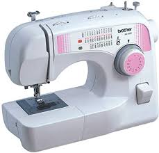 Brother Bm 3600 Sewing Machine