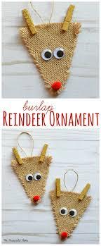 Best 25+ Kids christmas crafts ideas on Pinterest   Xmas crafts ...