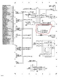 1983 chevy ignition switch wiring diagram wiring diagram libraries 1983 chevy ignition switch wiring diagram