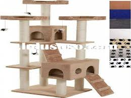 outdoor cat house plans. Wonderful Cat House Plans Delightful Design Top Diy In 2560x1440 Home Simple Indoor Pdf 20 Archaicawful Outdoor