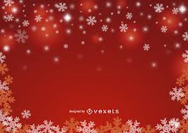 red christmas snowflake backgrounds. Delighful Christmas Red Christmas Snowflake Background Download Large Image 1500x1068px  License Image User To Snowflake Backgrounds S