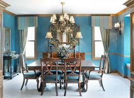 paint colors for dining roomsPaint For Dining Room For goodly The Best Color To Paint A Dining