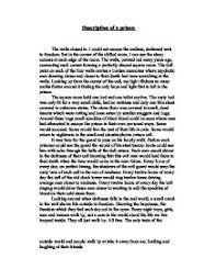 best descriptive essay homework help best descriptive essay