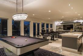 38 Best Game Room Ideas For Any Entertaining Shutterfly