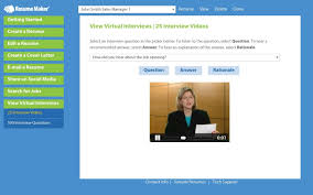 resume maker reg android apps on google play resume makerreg screenshot