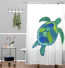 best 25 colorful shower curtain ideas on heart tye dye diy tie dye shower curtain and colorful curtains