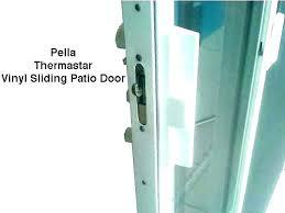 pella screen door parts repair sliding patio door sliding screen door parts sliding screen door parts idea patio door parts or sliding glass replacement