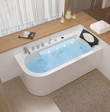 charlotte jacuzzi standalone bathtub singapore