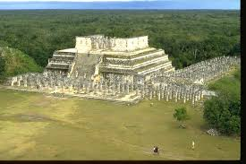 ancient aztec public works mesoamerican governments