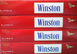 Winston Lights Price Winston Red Cigarettes Price Winston Light Cigarettes Buy