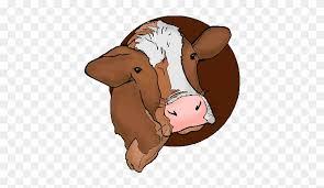 beef cow head clip art. Fine Beef Beef Cow Head Clip Art  Dairy On T