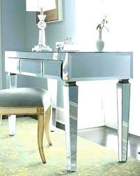 Study table ikea Corner Study Desk Ikea Office Desk Mirror Mirrored Desk Mirrored Office Desk Best Mirror Ideas On Pink Readingwithshawnaclub Study Desk Ikea Readingwithshawnaclub