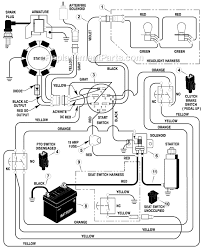 john deere model 111 wiring diagram efcaviation com briggs and stratton 18 hp twin wiring diagram at Briggs And Stratton 16 Hp Wiring Diagram
