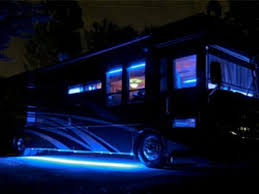 home led lighting strips. LED Lighting For Motor Homes Strip Home Led Strips D