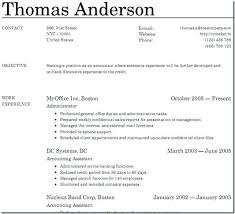 Make Resume Online How To Make Resume Online Create Free Build My Awesome Make A Free Online Resume