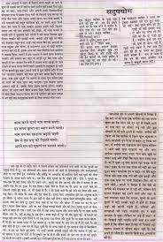 determination essay in hindi statistics project paper writers determination narrative essays