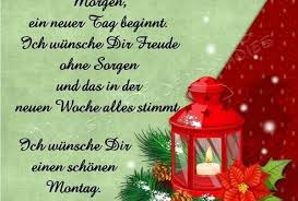 Guten Morgen Montag Sprüche Für Whatsapp Gb Pics Jappy Facebook