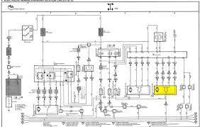 hj75 wiring diagram wiring a 400 amp service \u2022 free wiring 90 series prado wiring diagram at 1998 Toyota Land Cruiser Fuse Box Diagram