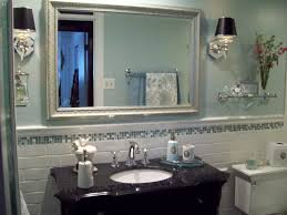 bathroom lighting above mirror. Fixture Round Bathroom Light Chrome Vanity 8 Above Mirror Lighting Cool Ideas Long