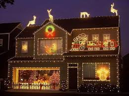 christmas lighting ideas houses. holiday string lights christmas lighting ideas houses