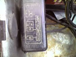 as usual electrical issues nissan datsun zcar forum nissan i26 tinypic com 9s5njb jpg
