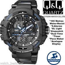 q q mens wrist watch gw86 j003 price in q q in q q mens wrist watch gw86 j003 price in