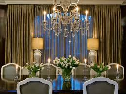 dining room crystal chandelier. Lovely Dining Room Crystal Chandeliers Chandelier