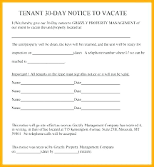3 Days Pay Or Quit Form Copy Of An Eviction Notice 3 Day Notice Ate Eviction Form