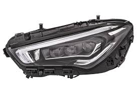 Buy more, save more at napaonline.com. Headlights Simply Better Safety Hella