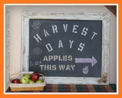 vintage frame and plexiglass diy chalkboard september 11 2016