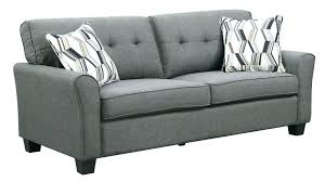 queen size hide a bed sofa full size sleeper sofa queen size hide a bed sofa