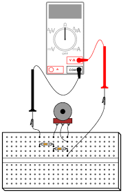 lessons in electric circuits volume vi experiments chapter 3 rheostat range limiting