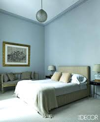 good wall colors for bedroom bedroom walls colors medium size of the best bedroom colors bedroom good wall colors for bedroom