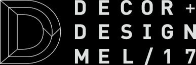 Decor And Design Melbourne Tradeshows Satara Australia Indoor Outdoor Living 3