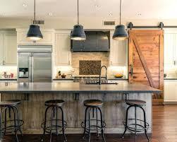 Houzz Farmhouse Kitchen Inspiring Farmhouse Kitchen Ideas Farmhouse