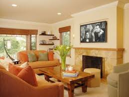 burnt orange living room furniture. burnt orange living room furniture bright sofa and wood table in simple interior decorating designs ideas n