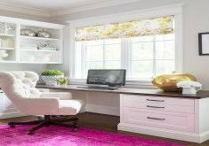 neutral office decor. home office decorating ideas pinterest 50 shades of neutral decor n