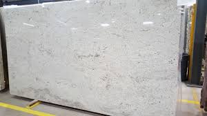 Piracema White Granite Kitchen Granite Marble Product Gallery Indianapolis Granite