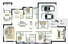 4 bedroom house blueprints 4 bedroom house designs 4 bedroom house blueprints four bedroom house design