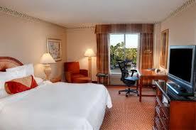 Hilton Garden Inn Anaheim Garden Grove 2018 Room Prices Deals