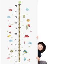 Kids Plant Growth Chart Www Bedowntowndaytona Com