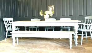 black painted dining table black painted dining rooms metal flip top wooden glass round dining dark