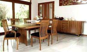 dining room chairs calgary amazing dining tables and chairs ab within teak dining room chairs por dining room sets calgary kijiji