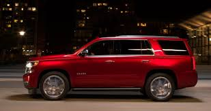 All Chevy chevy 2015 suv : Used 2015 Chevrolet SUVs for Sale in Youngstown, OH - Sweeney Used ...