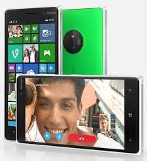 Чехол для телефона смартфона и планшета, интернет-магазин ...