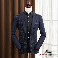Afbeeldingsresultaat voor mode kleding
