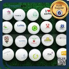 Golf Ball Decorations Decorate Golf Ball Engraver For Golf Ball Golf Ball Holder Buy 18