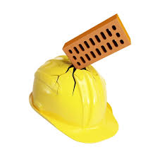Resultado de imagen de accidente laboral